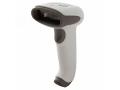 honeywell-yj3300-hand-held-laser-scanner-small-0