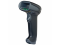 xenon-1900g-1902g-general-duty-scanners-small-0