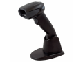 xenon-1900g-1902g-general-duty-scanners-small-1