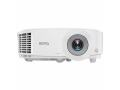 benq-ms550-3600lm-svga-business-projector-small-0