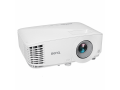 benq-ms550-3600lm-svga-business-projector-small-1