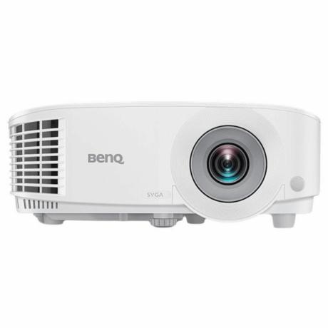 benq-ms550-3600lm-svga-business-projector-big-0