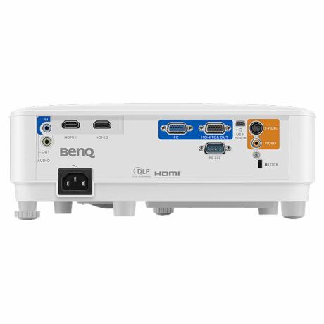 benq-ms550-3600lm-svga-business-projector-big-2