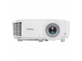 benq-mx550-3600lm-xga-business-projector-small-0