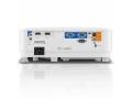 benq-mx550-3600lm-xga-business-projector-small-2