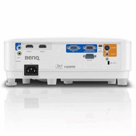 benq-mx550-3600lm-xga-business-projector-big-2