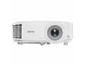 benq-mw550-wxga-business-hdmi-projector-small-0