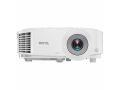 benq-mw550-1080p-business-hdmi-projector-small-0