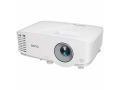 benq-mw550-1080p-business-hdmi-projector-small-1