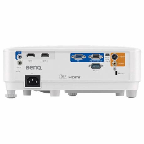 benq-mw550-1080p-business-hdmi-projector-big-2