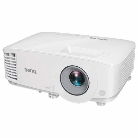 benq-mw550-1080p-business-hdmi-projector-big-1