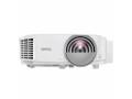 benq-dx808st-xga-conference-room-projector-small-0