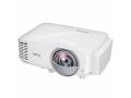 benq-dx808st-xga-conference-room-projector-small-1