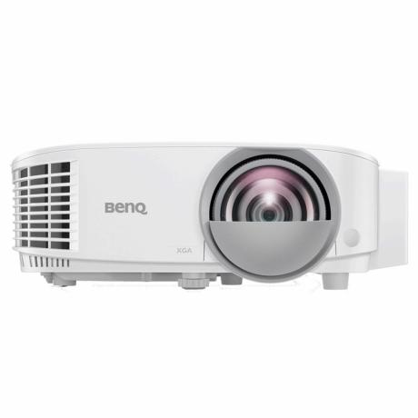 benq-dx808st-xga-conference-room-projector-big-0