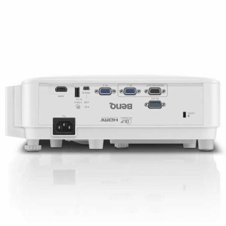benq-dx808st-xga-conference-room-projector-big-2