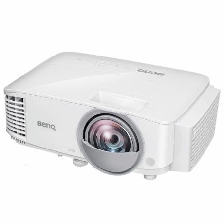 benq-dx808st-xga-conference-room-projector-big-1