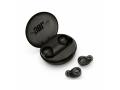 jbl-true-wireless-headset-small-1