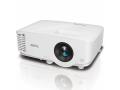 benq-mx611-wireless-meeting-room-xga-business-projector-small-1