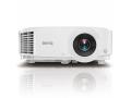 benq-mx611-wireless-meeting-room-xga-business-projector-small-0