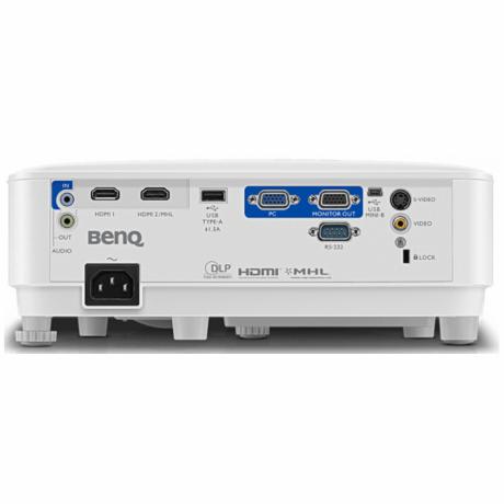 benq-mx611-wireless-meeting-room-xga-business-projector-big-2