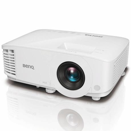benq-mx611-wireless-meeting-room-xga-business-projector-big-1