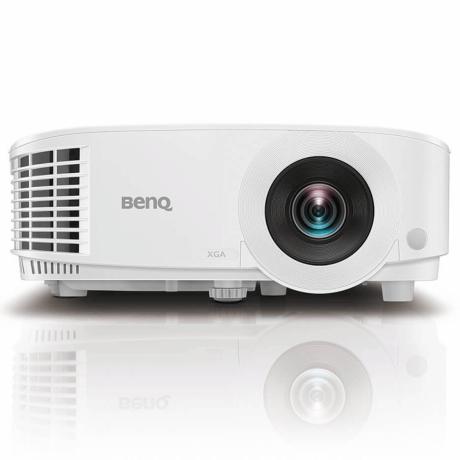 benq-mx611-wireless-meeting-room-xga-business-projector-big-0