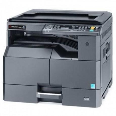 taskalfa-1800-multi-functional-photocopier-big-1