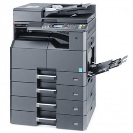 taskalfa-1800-multi-functional-photocopier-big-2