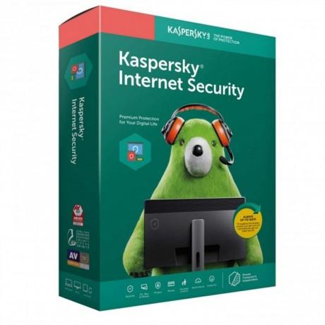 kaspersky-internet-security-1-device-3-year-big-0