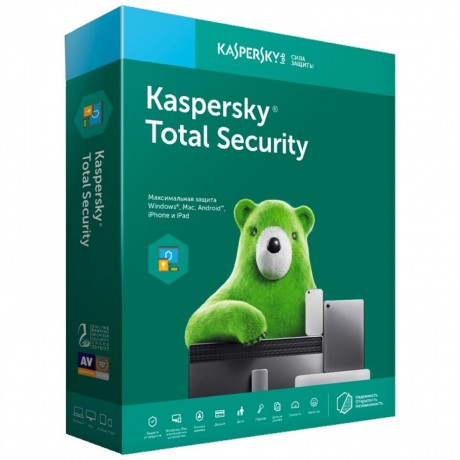 kaspersky-total-security-1-device-1-year-big-0