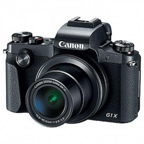 canon-powershot-g1-x-mark-iii-big-1
