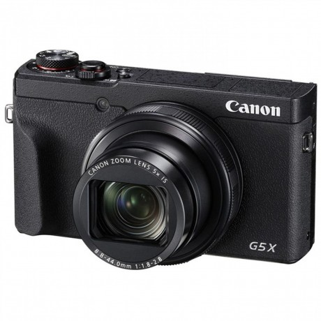 canon-powershot-g5-x-mark-ii-big-1