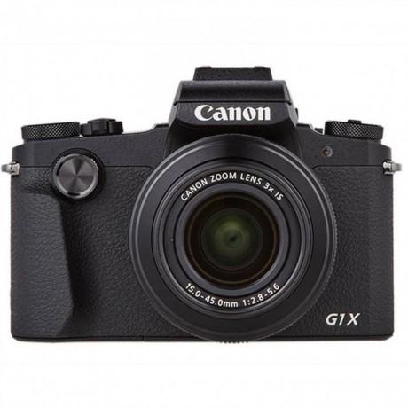 canon-powershot-g7-x-mark-iii-black-big-0
