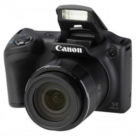 canon-powershot-sx430-is-big-1