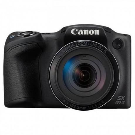 canon-powershot-sx430-is-big-0