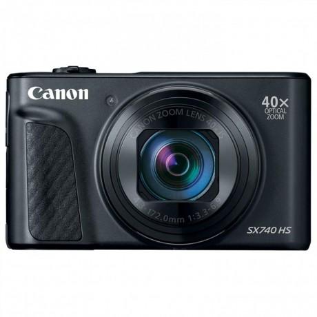 canon-powershot-sx740-hs-black-big-0