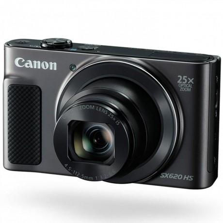 canon-powershot-sx620-hs-black-big-1