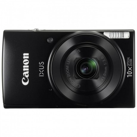 canon-ixus-190-black-big-0