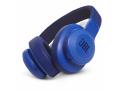 jbl-wireless-around-ear-head-phone-small-1