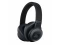 jbl-wireless-around-ear-head-phone-small-0