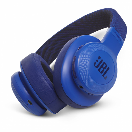 jbl-wireless-around-ear-head-phone-big-1