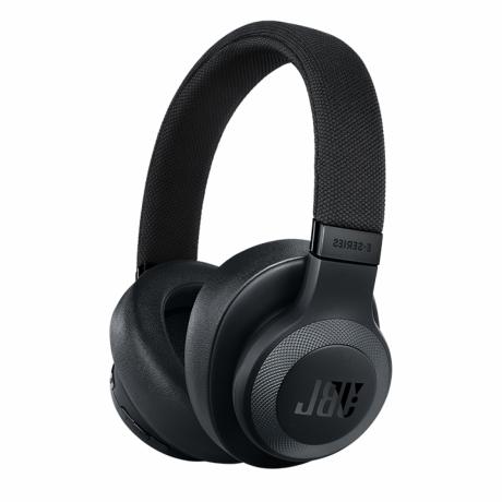 jbl-wireless-around-ear-head-phone-big-0