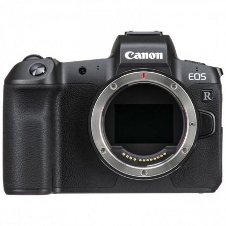 canon-eos-r-big-0