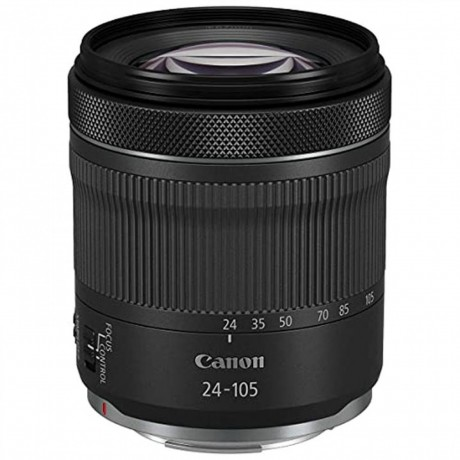 canon-rf24-105mm-f4-71-is-stm-lens-big-0