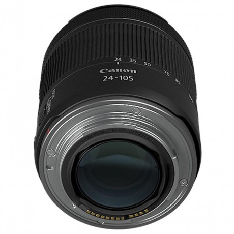 canon-rf24-105mm-f4-71-is-stm-lens-big-2