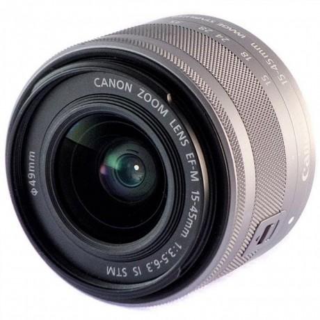 canon-ef-m-15-45mm-f35-63-is-stm-lens-big-2