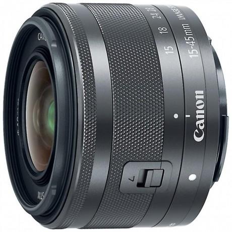 canon-ef-m-15-45mm-f35-63-is-stm-lens-big-1
