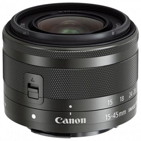 canon-ef-m-15-45mm-f35-63-is-stm-lens-big-0