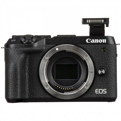 canon-eos-m6-mark-ii-black-big-1