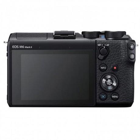 canon-eos-m6-mark-ii-black-big-2